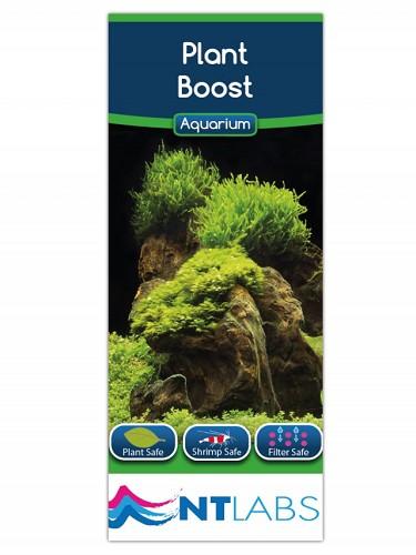 Plant boost 100 ml.
