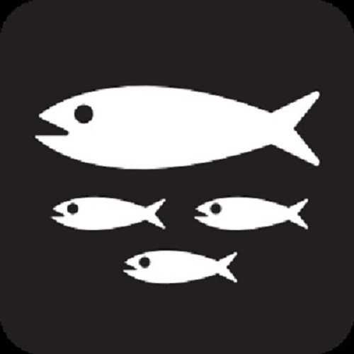 Nourriture vivante jarathana for Nourriture poisson rouge super u